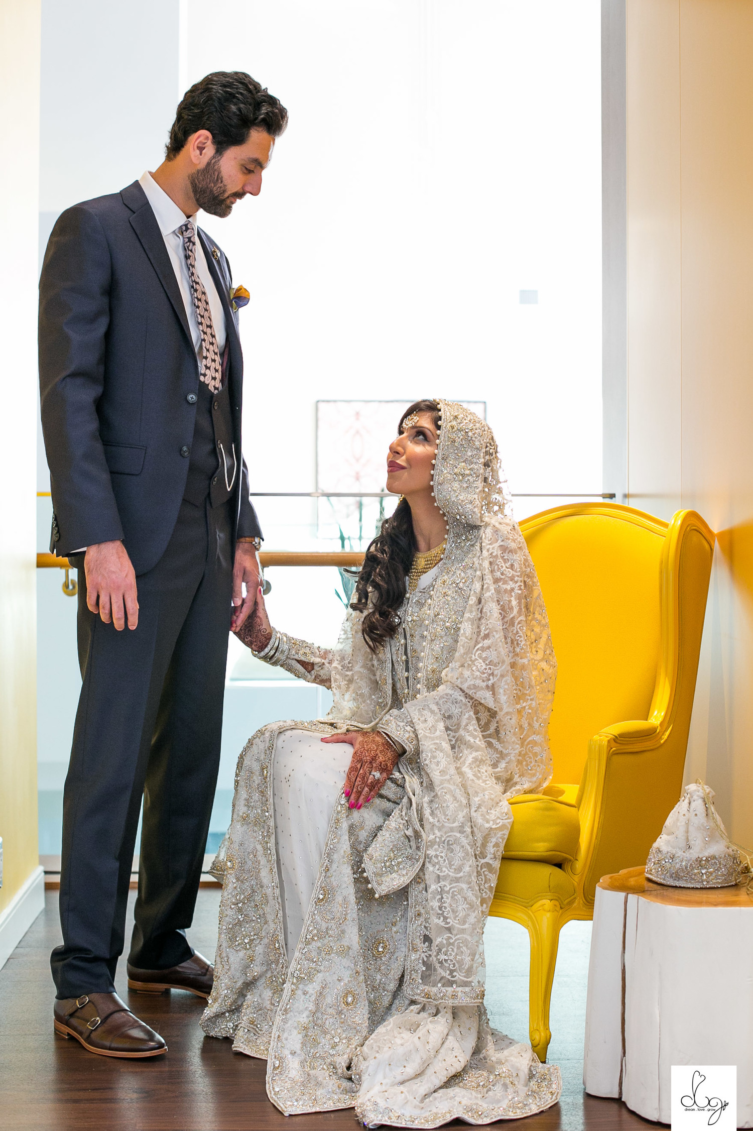 Narmeen+and+Izzy+Reception_Mailyne+Photography-2427.jpg
