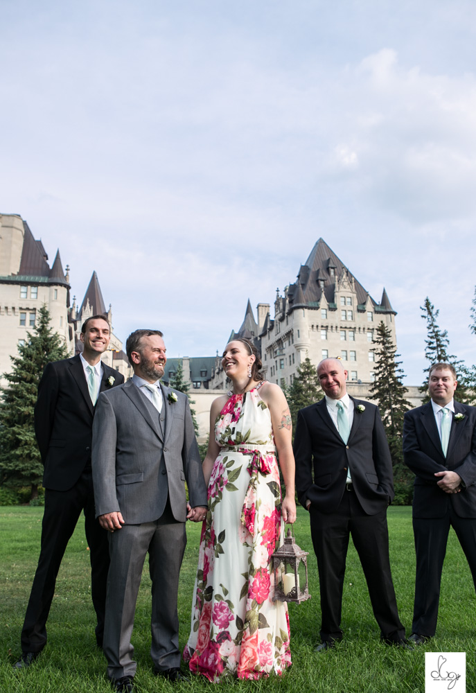 Maggie+and+Kevin+Wedding+Dream+Love+Grow+Mailyne+Photography+LO+RES-4910.jpg