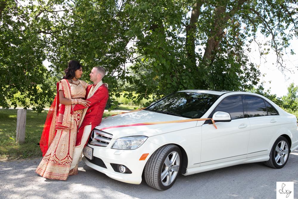 Nirosha+and+Dave_dream+love+grow_weddings+beyond+words+ottawa+photography+LO+RES-0949.jpg