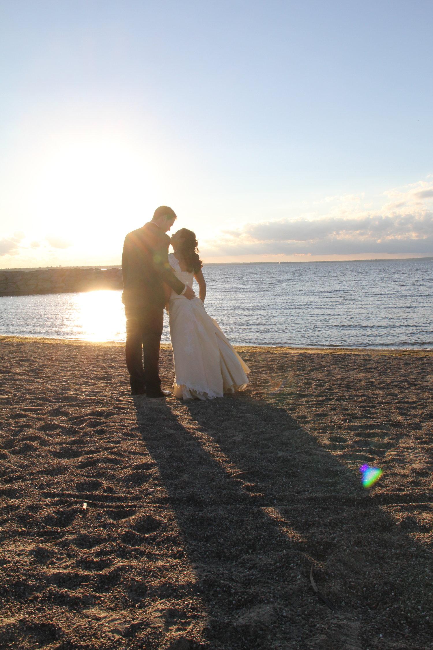 Gloria+and+Rob+Weddings+Beyond+Words+Dream+Love+Grow+Britannia+Beach.jpg