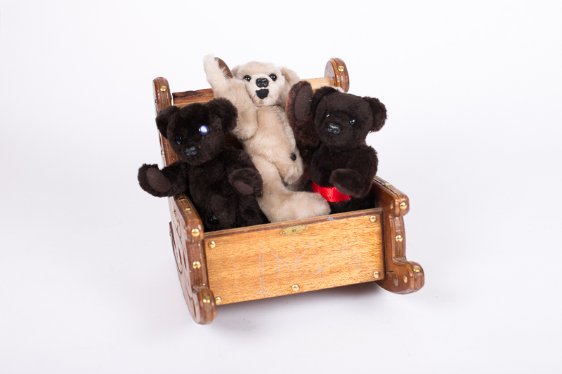 Partridge Berry Bears_Custom Upcycled Bears_Mailyne Photography_Dream Love Grow-0096.jpg