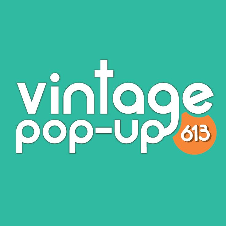 vintage pop up 613.png