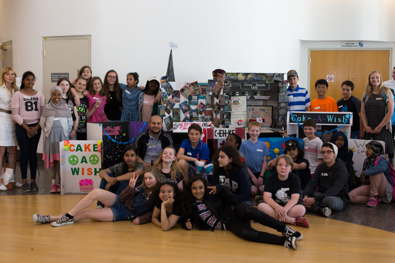 the learning partnership day one 2018-9647.jpg