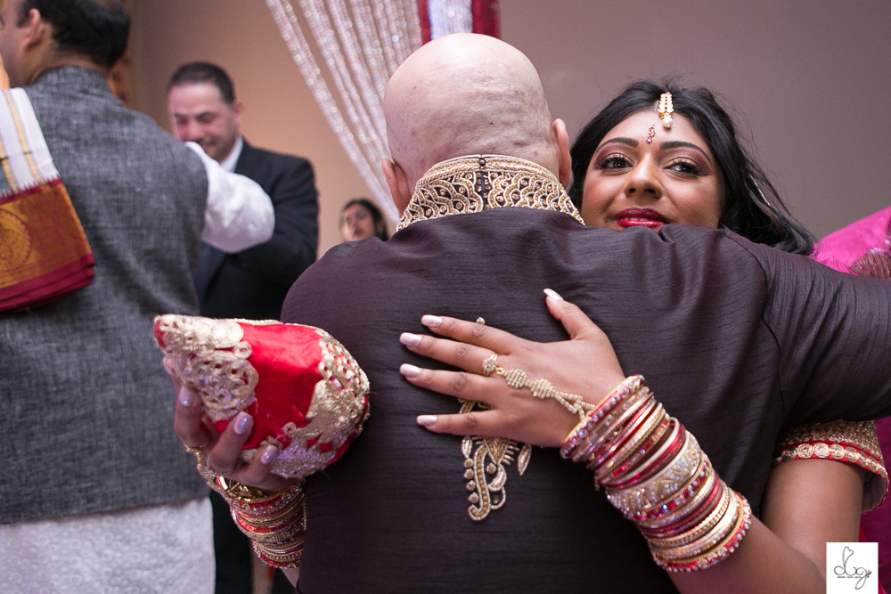 Nirosha and Dave_2_dream love grow_weddings beyond words ottawa photography LO RES-0098.jpg