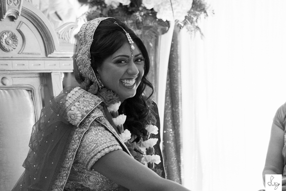 Nirosha and Dave_2_dream love grow_weddings beyond words ottawa photography LO RES-0225.jpg