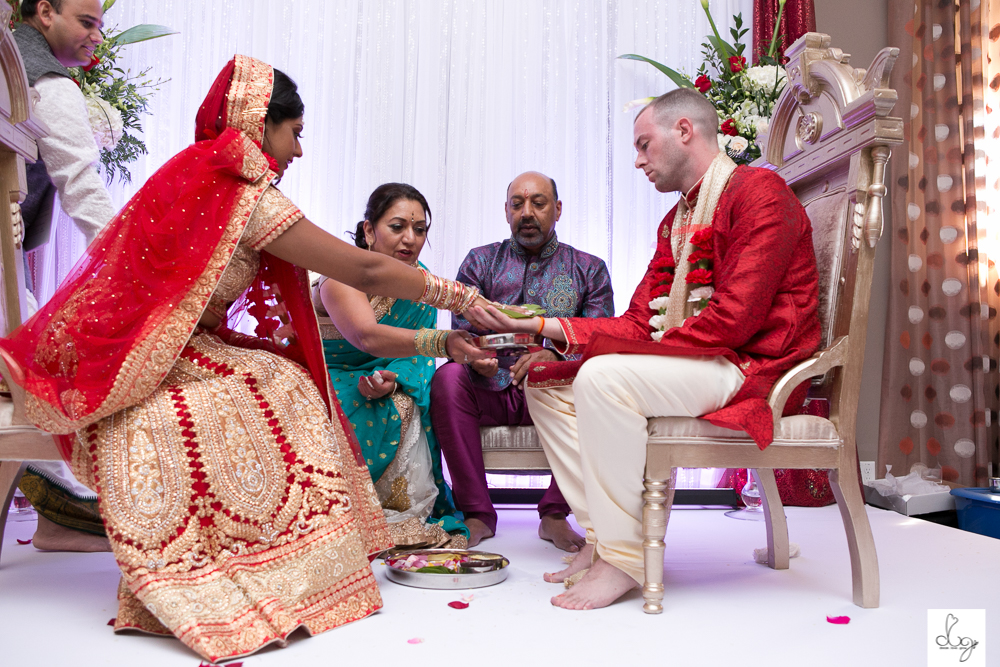 Nirosha and Dave_2_dream love grow_weddings beyond words ottawa photography LO RES-0232.jpg