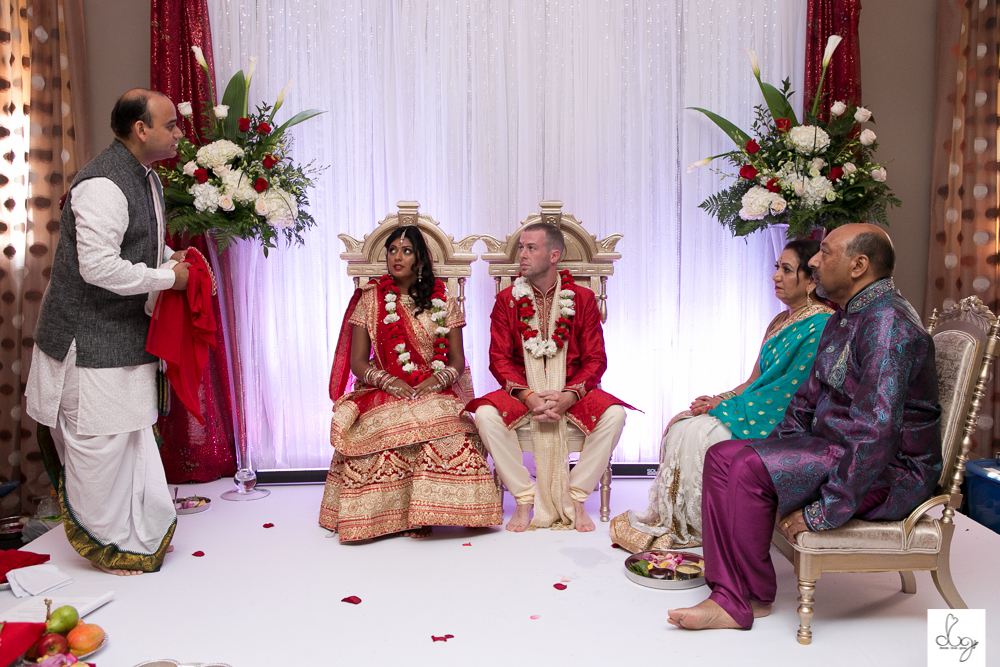 Nirosha and Dave_2_dream love grow_weddings beyond words ottawa photography LO RES-0244.jpg