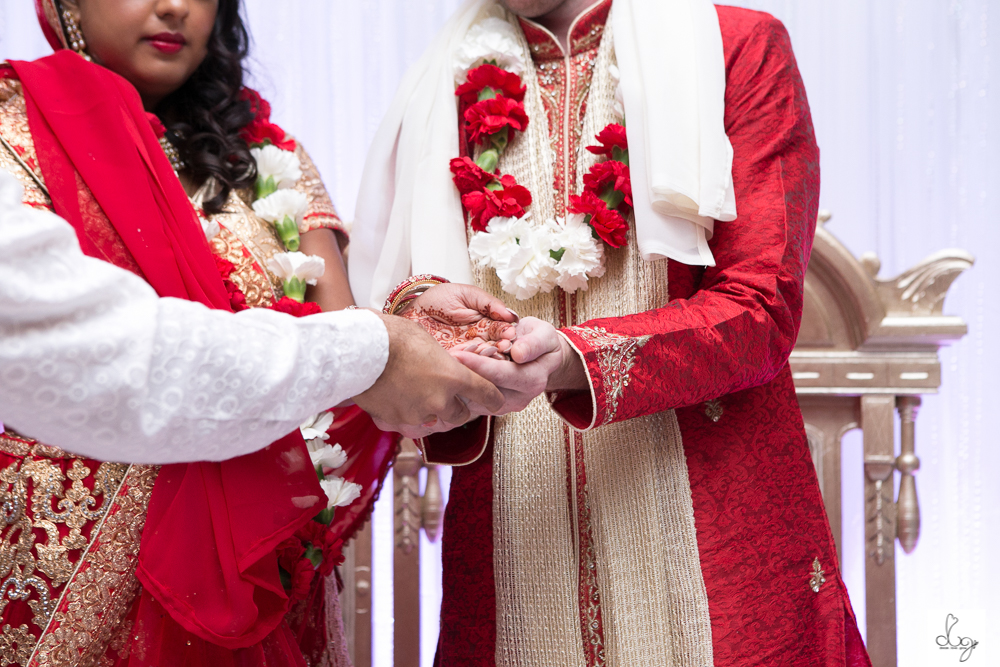 Nirosha and Dave_2_dream love grow_weddings beyond words ottawa photography LO RES-0349.jpg