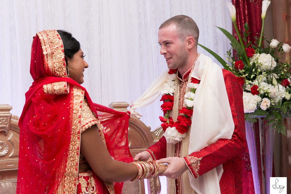 Nirosha and Dave_2_dream love grow_weddings beyond words ottawa photography LO RES-0479.jpg