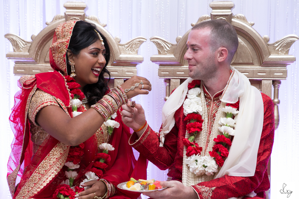 Nirosha and Dave_2_dream love grow_weddings beyond words ottawa photography LO RES-0516.jpg