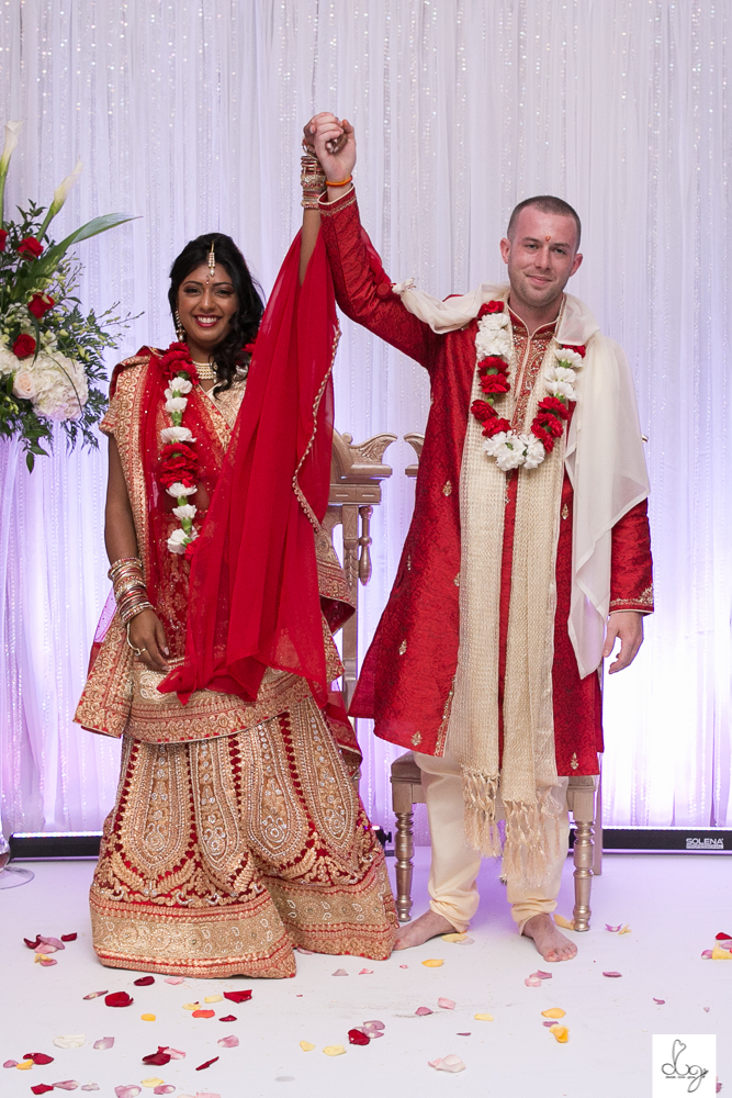 Nirosha and Dave_2_dream love grow_weddings beyond words ottawa photography LO RES-0531.jpg