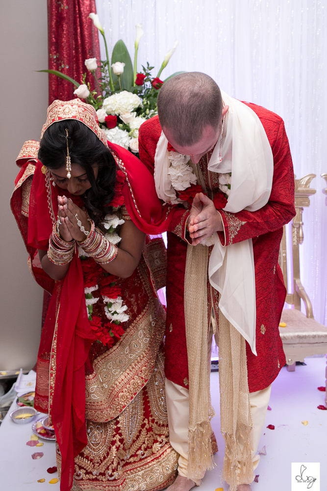 Nirosha and Dave_2_dream love grow_weddings beyond words ottawa photography LO RES-0594.jpg