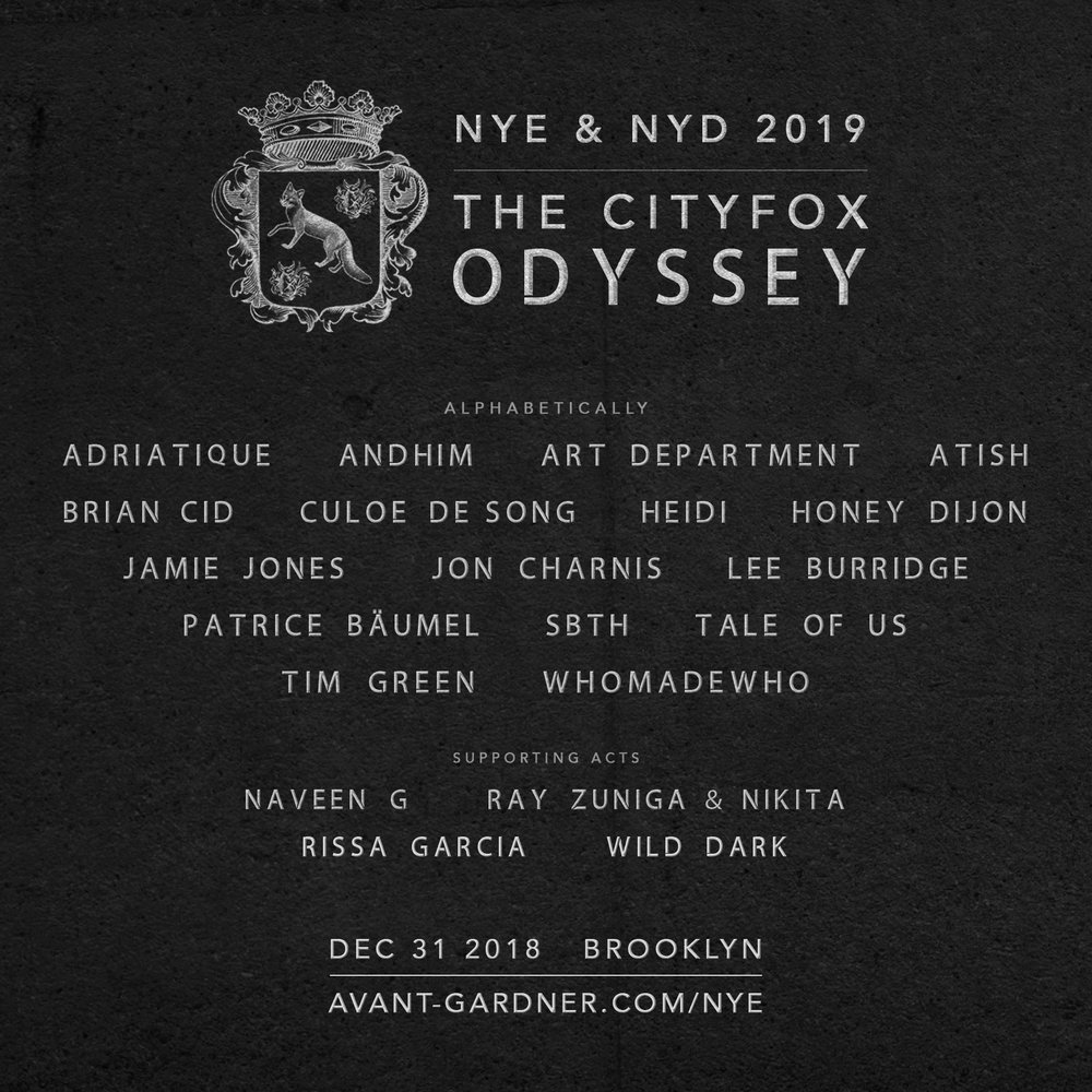 NYE-Artists-lineup-square.jpg