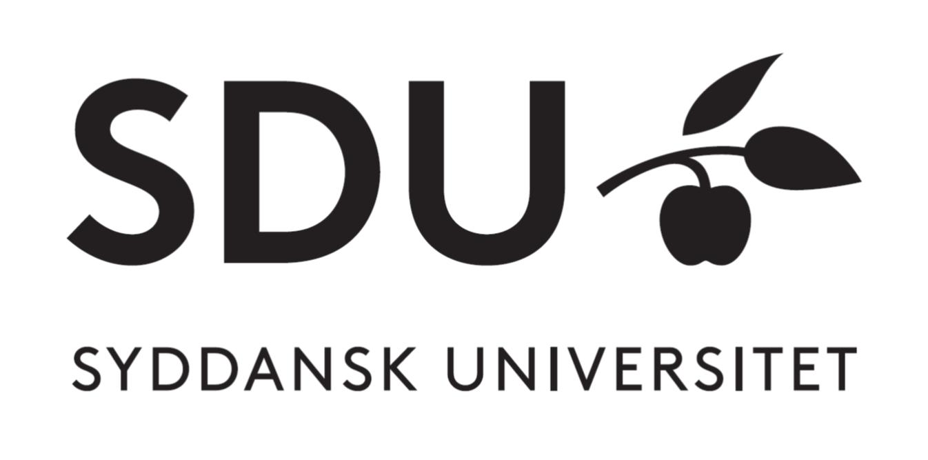 Syddansk Universitetet
