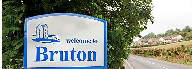 bruton.PNG