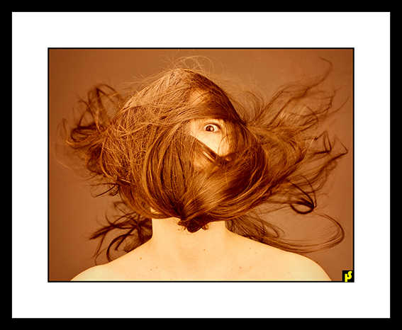 TCHADOR CL BY HS 01.jpg