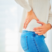 Hip Pain - Hip pain is common and spread across all age groups . Sometimes recreation or sports puts repetitive strain on the hip causing pain. Because the hip is a major weight bearing joint, arthritis of the hip is a common problem. Get expert physiotherapy treatment for Hip at Movefreely Edinburgh