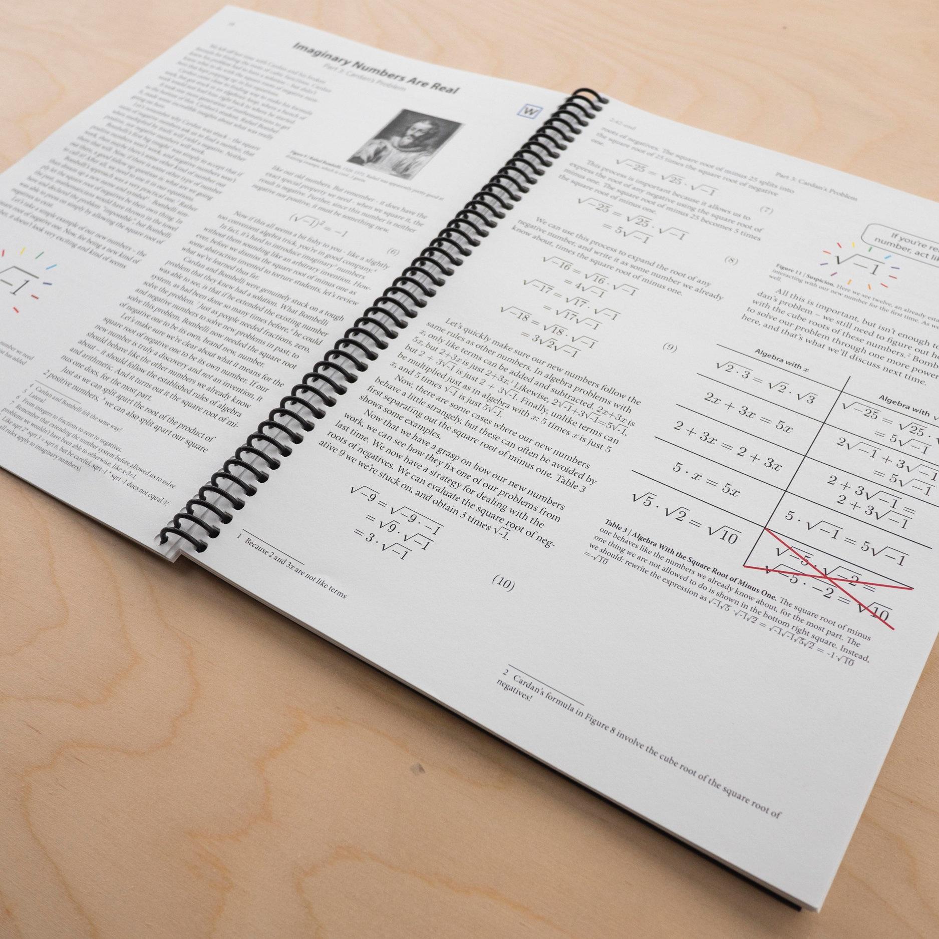 book0014.jpg