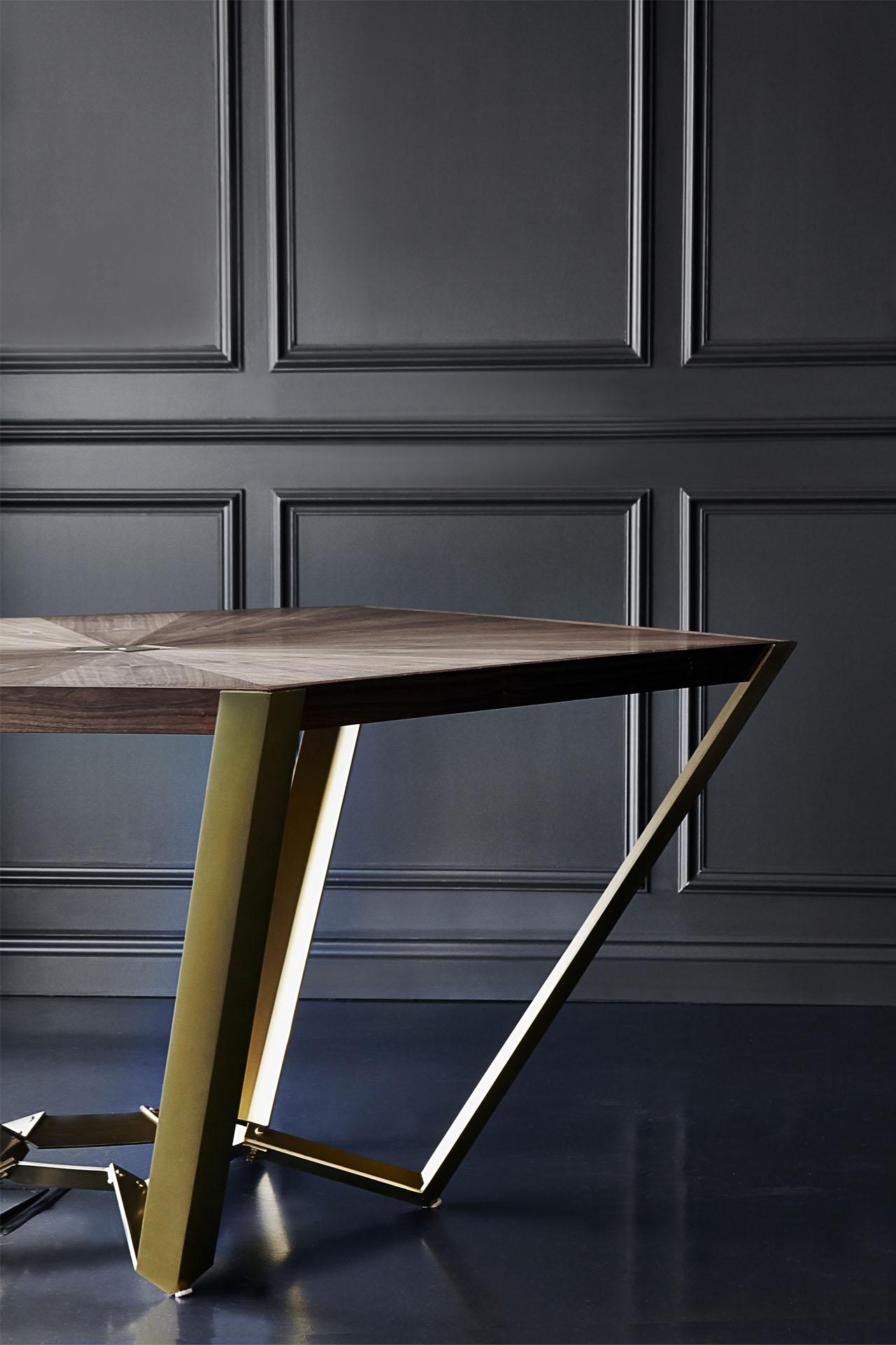 Crown Table.jpg