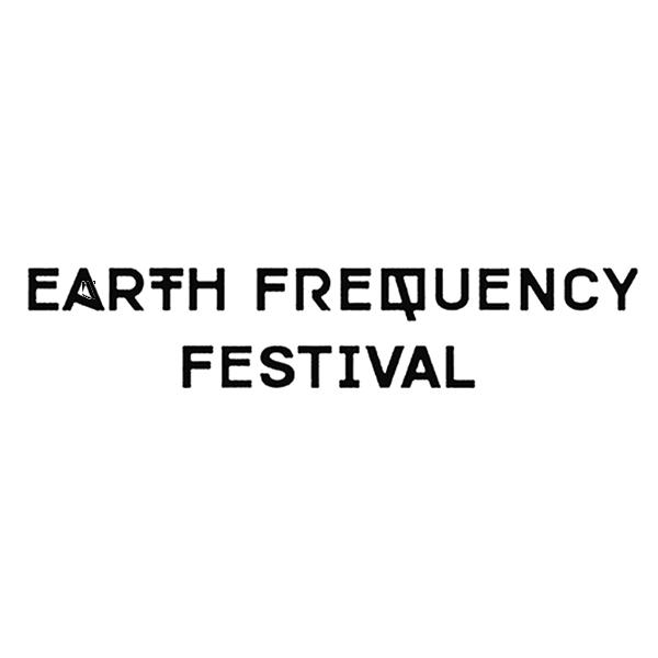 earthfreq-logo.png