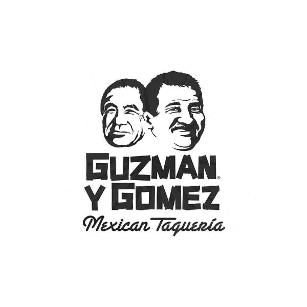 gyg-logo-blacknwhite.jpg