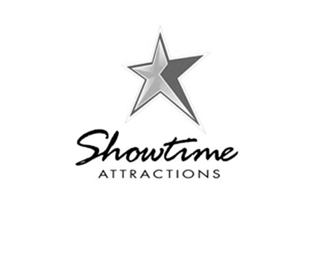 showtime-logo-blacknwhite.jpg
