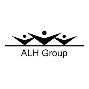 alhgroup-logo.jpg