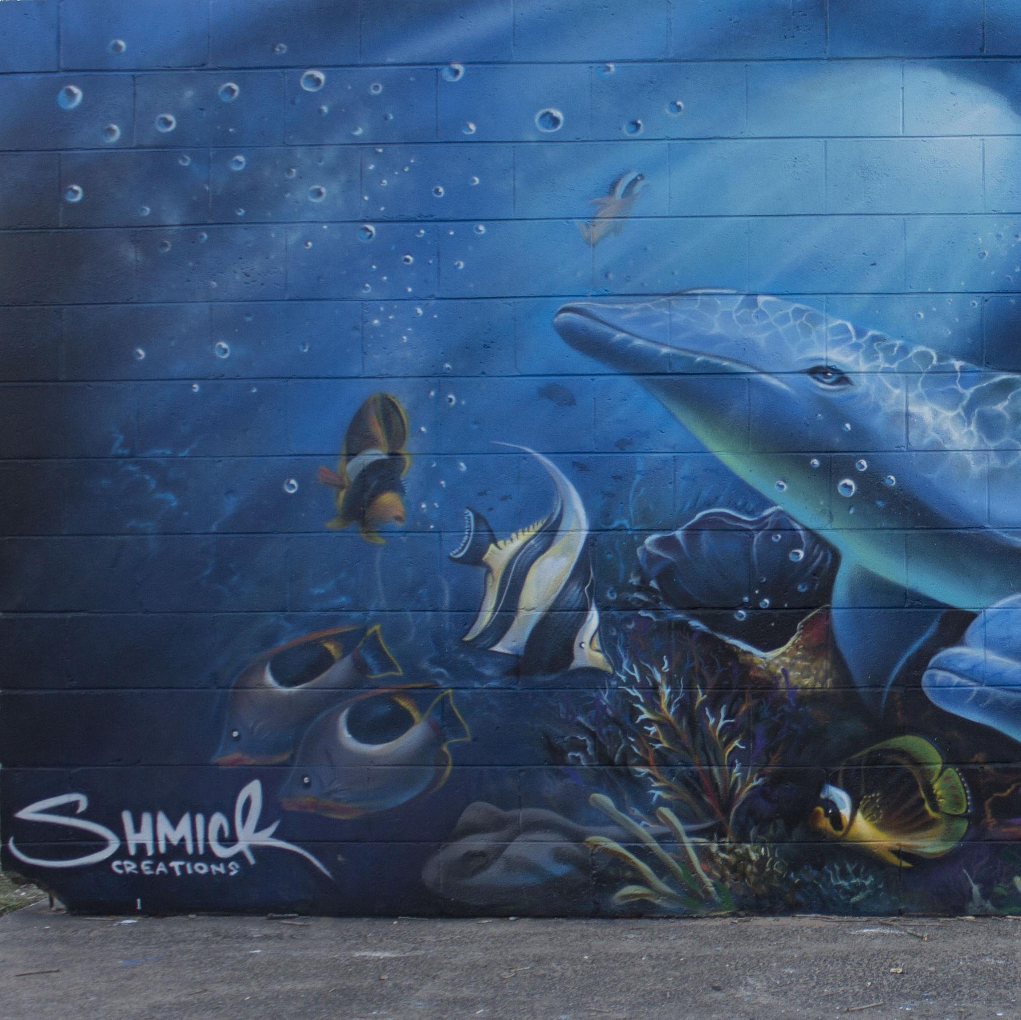 school-mural-half1.jpg
