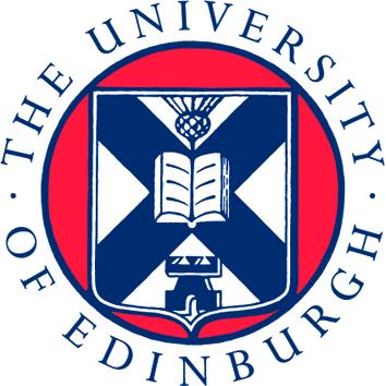 The_University_of_Edinburgh_Logo.png