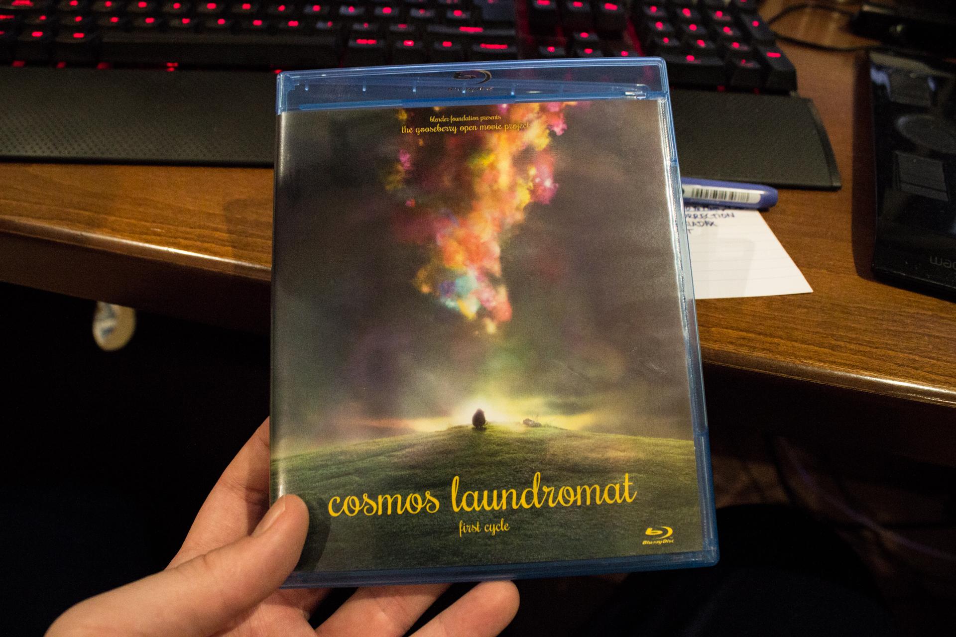 CosmosLaundromat_BluRay.jpg