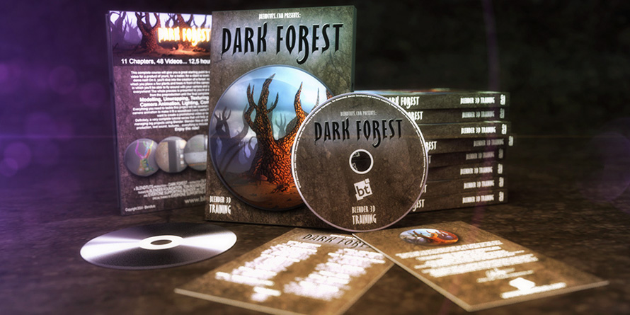 Dark_Forest - Secondary Image 3.jpg