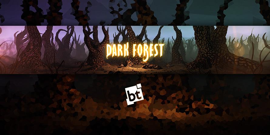 Dark_Forest - Secondary Image 4.jpg
