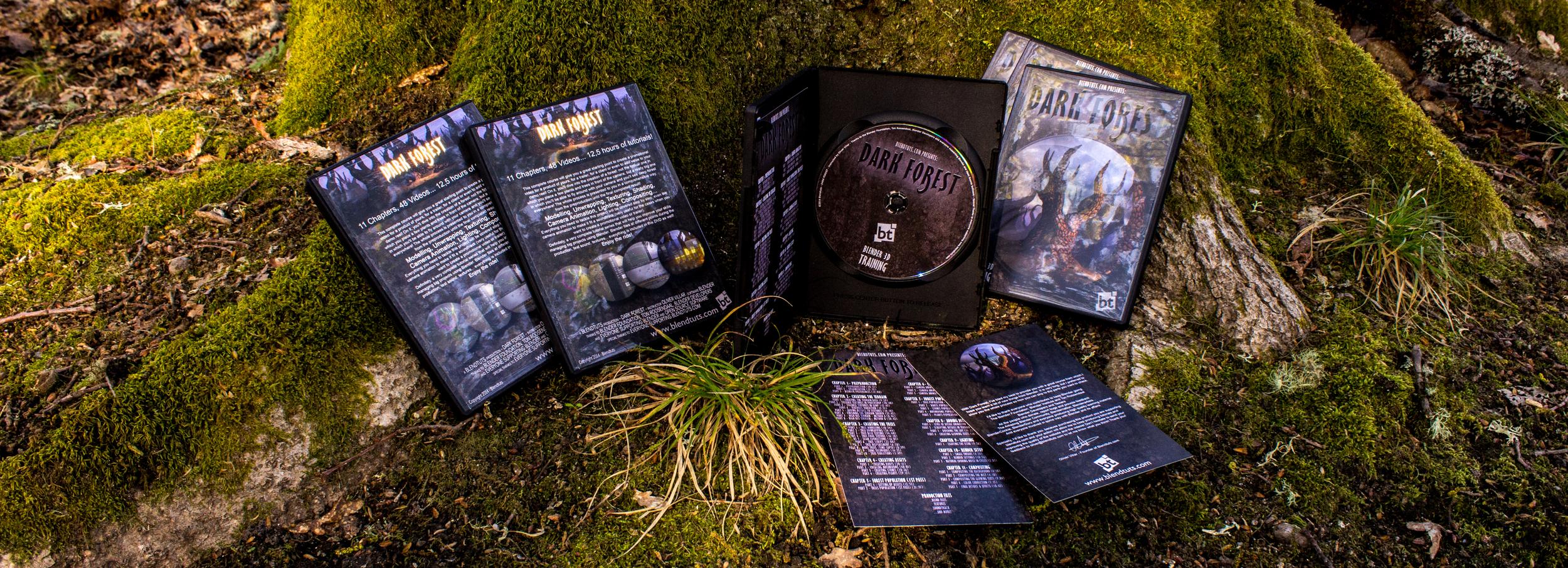 Dark_Forest_DVDs_09.jpg