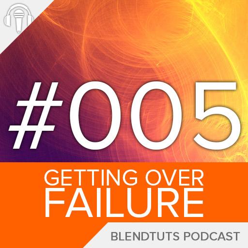 005_Getting over failure_TN.jpg
