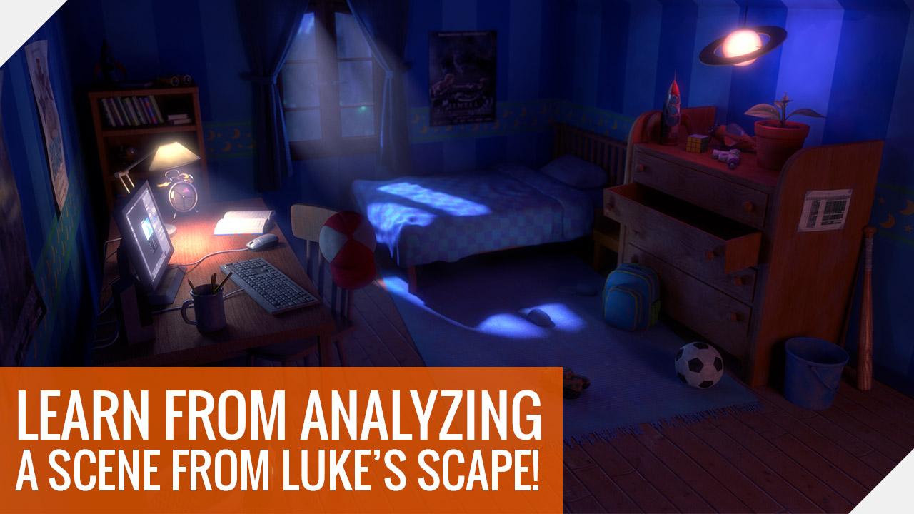 10_Lukes_Room.jpg