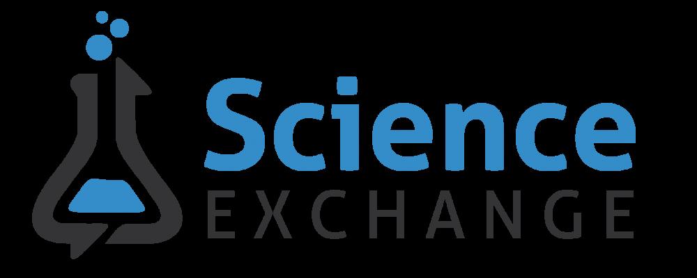 science_exchange_logo.png