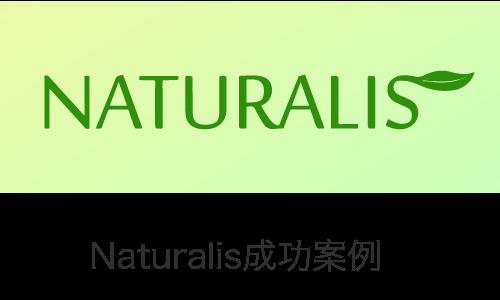 Icon_Naturalis_SS.png