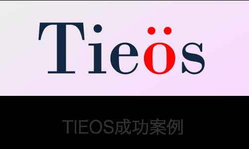 Icon_TIEOS_SS.png
