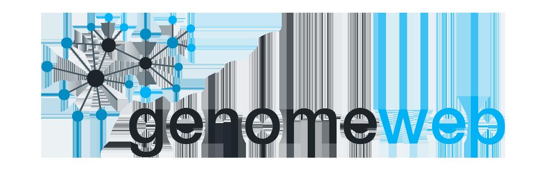 genomeWeb2_rect.png