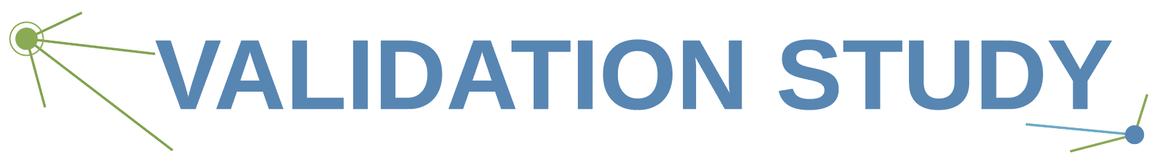 Header_Validation.png