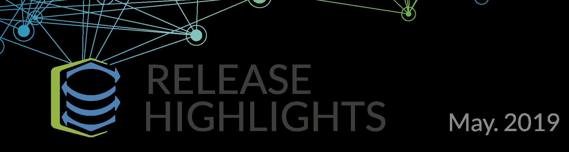 highlights_header.png