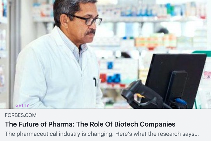 forbes_futures_of_biotech.png