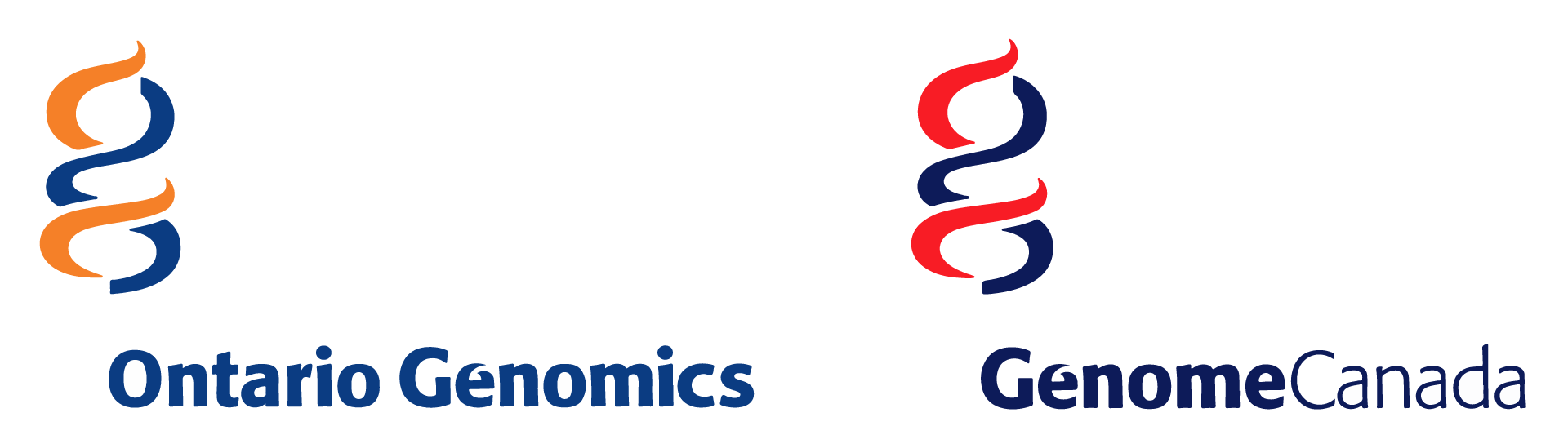 GAPP_logos.png