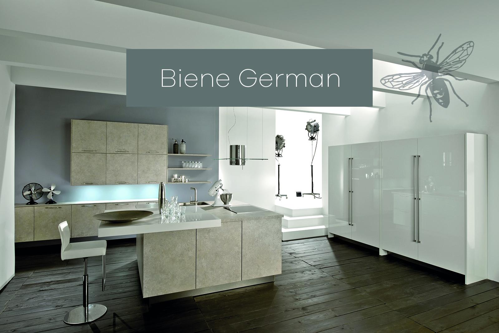 Biene_Homepage.jpg