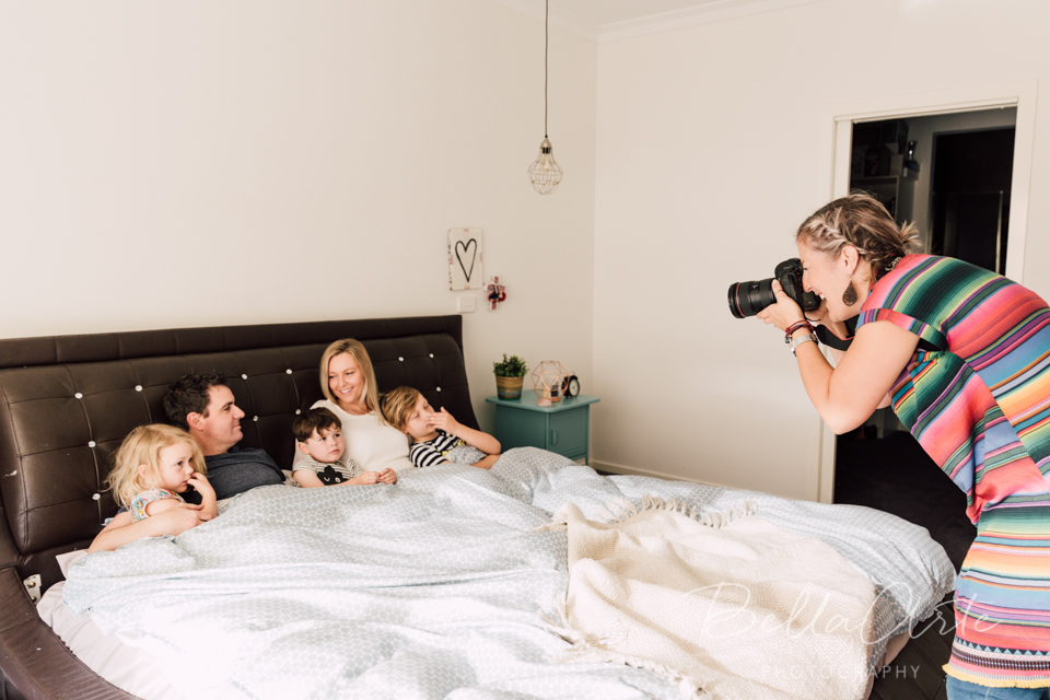 Knelly + Raynor - Behind The Scenes-13.jpg