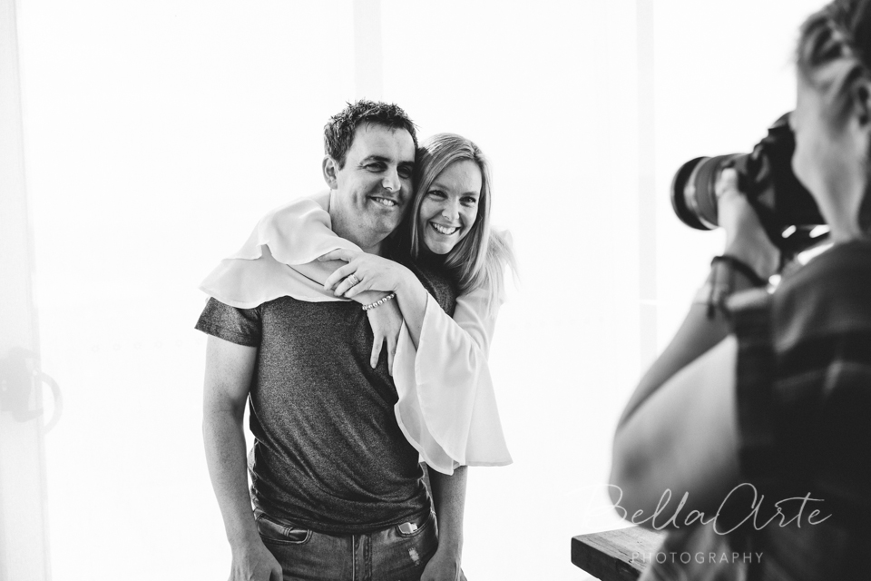 Knelly + Raynor - Behind The Scenes-36.jpg