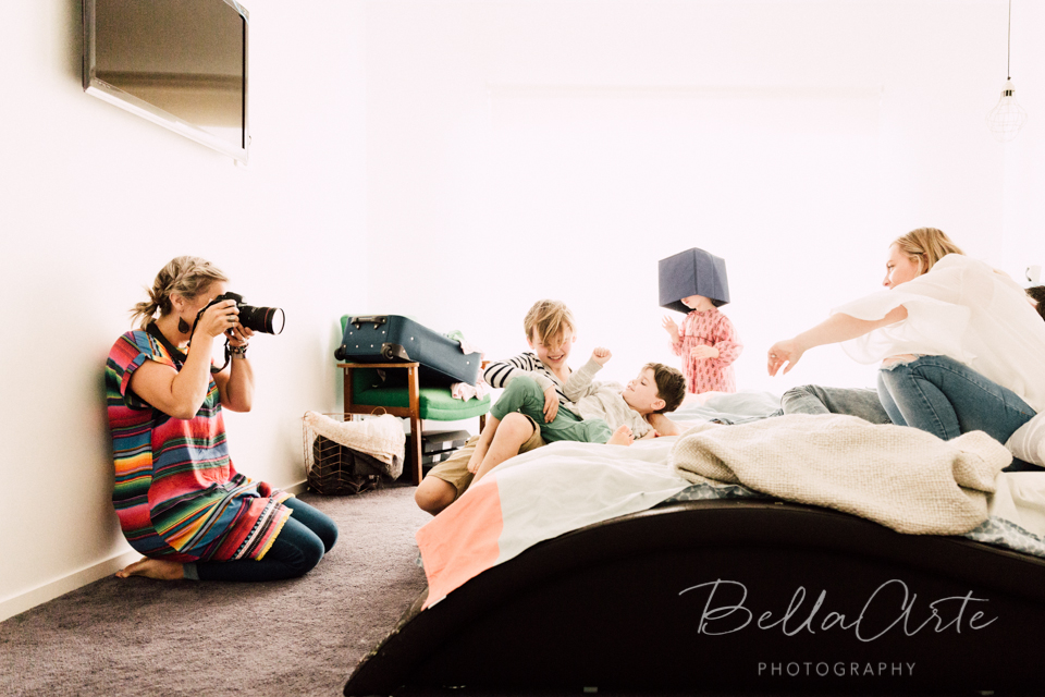 Knelly + Raynor - Behind The Scenes-49.jpg
