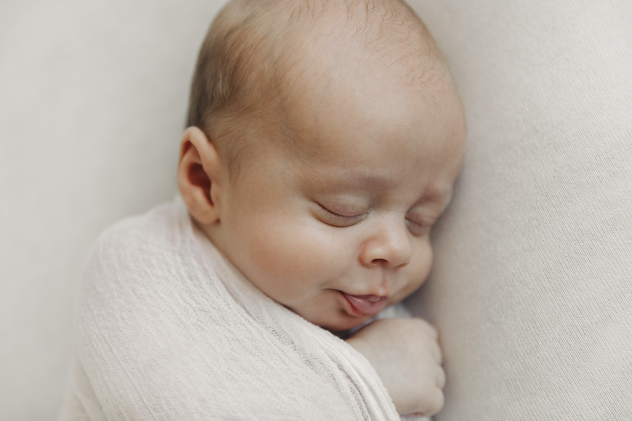 Victor Fox NEWBORN STUDIO-0149-Edit.jpg