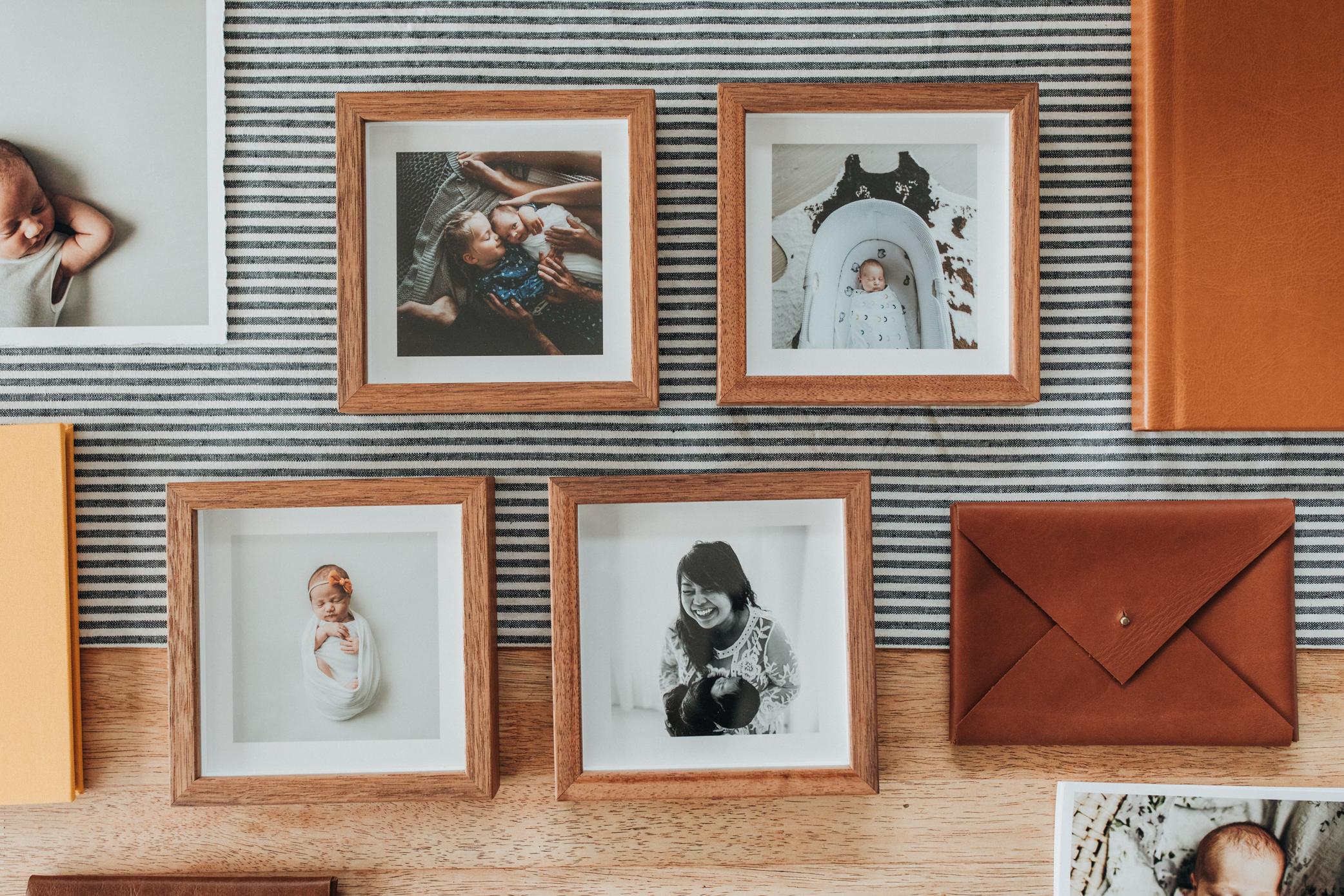 Print + Products-3081.jpg