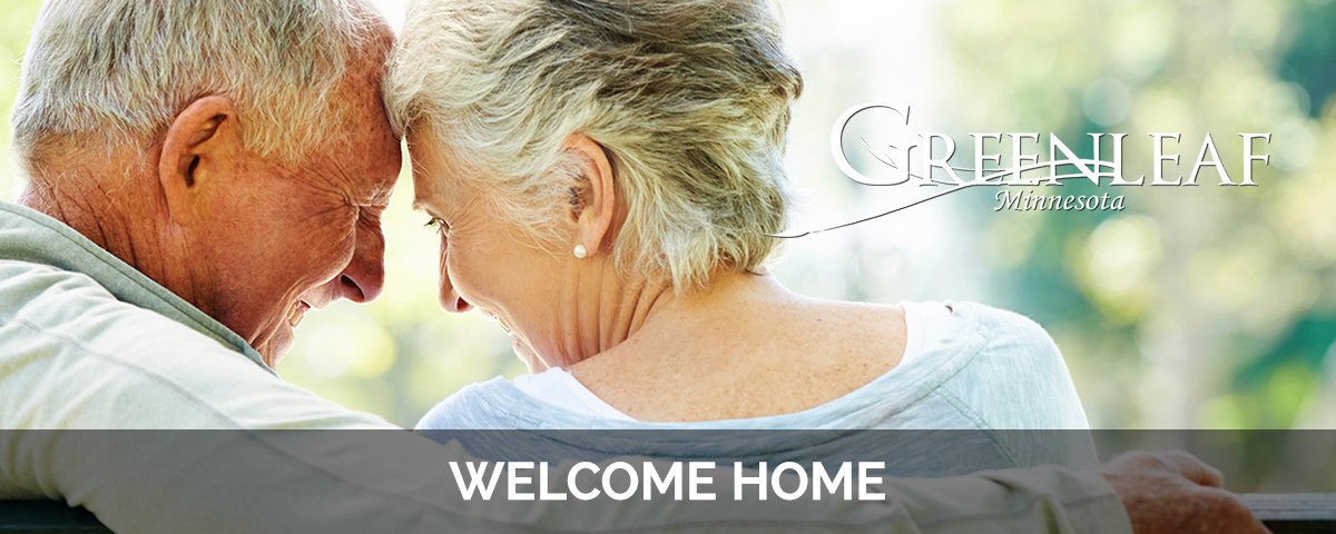 mn-greenleaf-welcome-banner.jpg